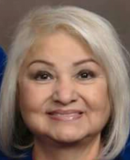 Ms. Elaine Hadley-Gomez