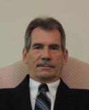 Todd Opela