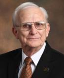 Rev. Carlton Cockrell