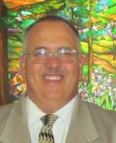 Rev. John Paul Holaway