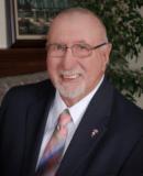 Dale Noyes Jr.