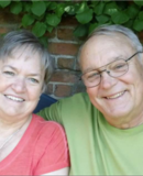 Phil and Kathy Neptun