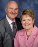 Jim and Susie Dunnan