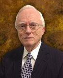 Peter D. Bain