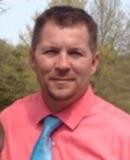 Doug Godfrey