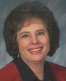 Freida Biddle