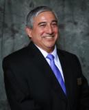 Rick D. Robles