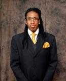 Mr. Ronney  Walker Jr.