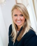 Ellen Wynn McBrayer CFSP, CPC