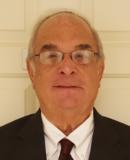 Marvin Rosenthal