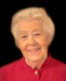 Barbara Stroud