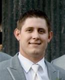 Colton  Roberson