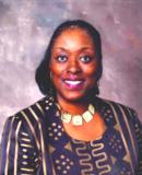 Lisa Denise Johnson
