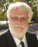Barton Heiserman