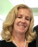 Susan R. Fleegle