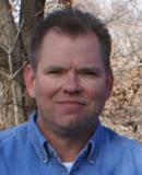 Darrell Rehmert