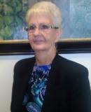Donna Beyer