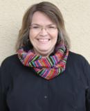 Kari Lindsey