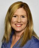 Melissa B Stanley
