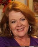 Diane Barrlett