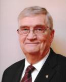 Dr. W. H. Rabern