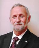 Michael V. Huckaby