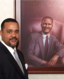 Mr. Alvin A Haynes III