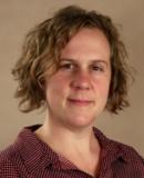 Kate M Swenson