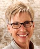 Lynette Schiefer