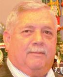 Raymond Vasquez