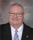 David R. Wolfe