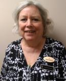 Linda McKinnon