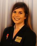 Kaitlyn Voss