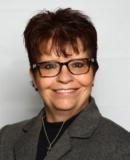 Cheryl Hackett