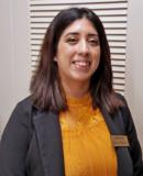 Carina Lopez