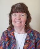Margaret McNamee