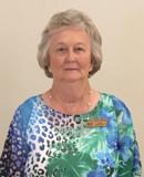 Ms. Diane Blackwell
