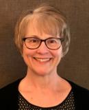 Karen Fandrey