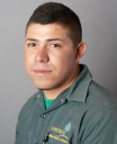 Rey Figueroa