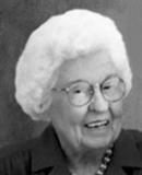 Alice Hawthorn Osborne