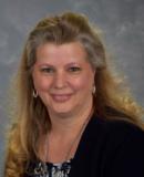 Cheryl Teifke