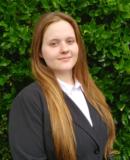 Kelsey Ahlgrim