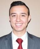 Esteban A. Montufar Jr.