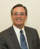Dr. Wayne Flora