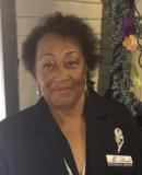 Mrs. Sharon Matthews