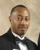Jermain Jackson