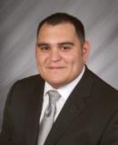 Jonathan A. Acosta