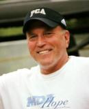 Butch Vaughn