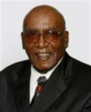 Rev Marshall  Hughes