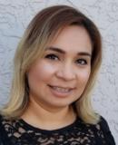 Luz M Rodriguez